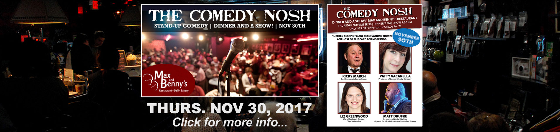 slider-comedynosh-11-2017