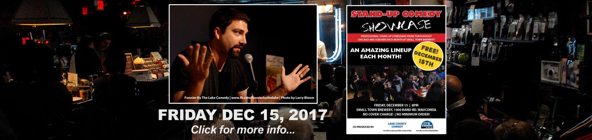 slider-smalltownbrewery-12-2017